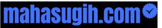 mahasugih.com
