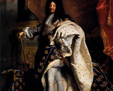 Sejarah High Heels dulu dipakai pria